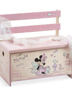 κουτί-βάπτισης-minnie-νεράιδα (1)